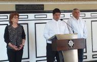 El gobierno de Yucatán destituye a 21 escribanos públicos y suspende a dos notarios