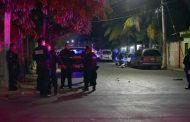 Matan a balazos a siete jóvenes, durante una fiesta, en Cancún
