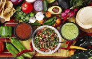 Cuatro restaurantes yucatecos son parte de la Guía Gastronómica Mexicana 2019