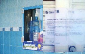 Por diversas irregularidades clausuran siete plantas de agua purifica en Ticul