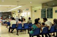 El IMSS pide extremar la higiene para evitar contagios de infecciones respiratorias