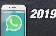 WhatsApp se actualizará este año con la función de