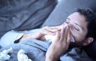 Ya son dos yucatecos fallecidos por influenza, en lo que va de la temporada