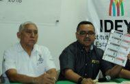Denuncian nuevo fraude del presidente de la Asociación de Taekwondo de Yucatán