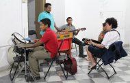 Invitan a progreseños a la Muestra de Artes Escénicas y talleres de la Dirección de Cultura