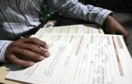 Tasa de desempleo en diciembre alcanza nuevo récord