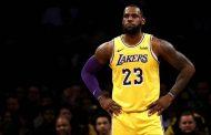 Twitter transmitirá partidos de la NBA