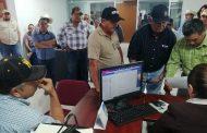 Ganaderos piden la destitución del líder de la Ugroy