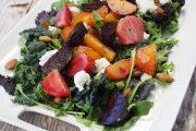 La dieta DASH te ayudará a perder peso y controlar la hipertensión