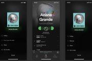 Ya podrás silenciar artistas que no te gustan en Spotify