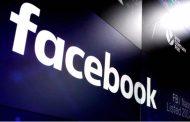A pesar de los escándalos, Facebook aumenta en usuarios y ganancias