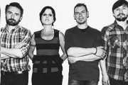 The Cranberries estrena la canción