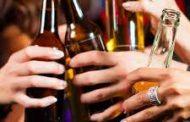 Nuevo estudio afirma que tomar aunque sea una cerveza al día daña la salud