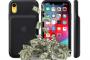 Las nuevas fundas de silicona de Apple valen más de 3 mil pesos