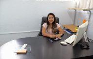El ayuntamiento de Progreso crea la Dirección Municipal de la Mujer