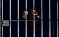 Casi tres años de cárcel para el mininarco beliceño, colaborador del cartel de Sinaloa