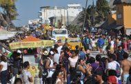 Progreso comenzará las fiestas carnestolendas el 21 de febrero