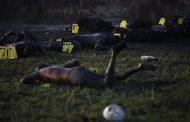 Ya son 89 muertos por la explosión en Tlahuelilpan