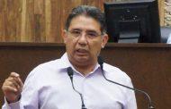 """Exhortan a los regidores de Yucatán a que dejen de """"dobletear"""": Violan La ley"""