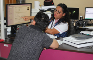 El INE invita a los yucatecos a renovar la mica de identificación personal