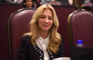 Diputada propone toque de queda en Veracruz para reducir los feminicidios