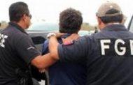 Bacelis Uc abusó de una niña, pero la mamá de la víctima dice que no quiere juicio