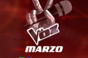 """La Voz… México"" será transmitido por TV Azteca"