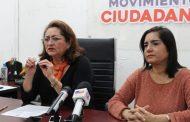 Yucateco crea petición en Change.org para destituir a diputados faltistas
