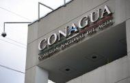 La Conagua fortalecerá la cooperación internacional en favor de la meteorología y los servicios climáticos