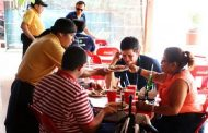 A un paso de que que bares y restaurantes ya no usen popotes ni bolsas de plástico