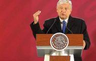 """AMLO propondrá """"gente incorruptible"""" para ocupar la Fiscalía General de la República"""