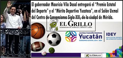 Hacen a un lado a Carlos Sáenz en la entrega del Premio Estatal del Deporte