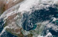 """Violento """"norte"""" azotará hoy sábado en la noche y """"congelará"""" el Sur de Yucatán: Menos de seis grados"""