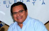 Diseñadores yucatecos buscan llegar al mercado internacional, con la pasarela