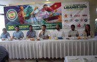 La Copa Libanés de Tenis llega a 20 años, con 50 mil pesos en premios