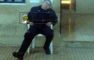 """""""Levantón"""" a la """"Chiva"""", el segundo en unas 12 horas en Dzidzantún: Son judiciales, dicen"""