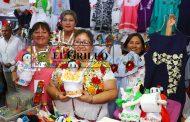 """Habrá mini """"Semana de Yucatán en México"""", debido al recorte presupuestal"""