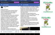"""El """"Chato Sarabia"""" madrea al alcalde de Hoctún, quien intentó agredir a un perredista (VÍDEOS)"""