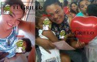"Liberan a ""Lichita"", después de torturarla con toques eléctricos en la vía a Dzilam González"