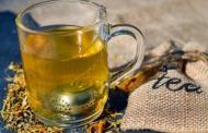 El té de diente de león y de Raíz de malvavisco te ayudarán a combatir el estreñimiento