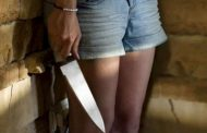 Obligan al juez Rómulo Bonilla a vincular a Karla Candila, quien le clavó un cuchillo a su esposo