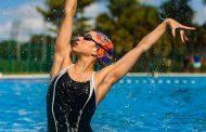 Karem Achach deja la piscina y se enfocará como regidora en el Ayuntamiento de Mérida