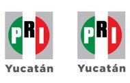 Este domingo el PRI elige a su consejo estatal: Comienza la cuenta regresiva
