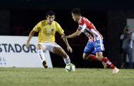 Los Venados FC rescatan el empate ante el campeón San Luis en el Carlos Iturralde: 1-1
