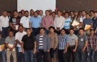 El gobierno de Yucatán fortalece la protección civil de los municipios