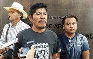Matan a balazos a Samir Flores, activista contra la Termoeléctrica y el Gasoducto en Morelos