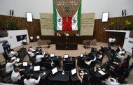 Diputados fortalecen la eficiencia y eficacia de la ley de transparencia y anticorrupción