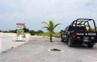 Policía de la SSP vendía drogas a estudiantes del COBAY de Progreso