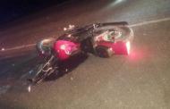 Un joven de 16 años muerto y otro de 19 lesionado: Saldo de un accidente en Progreso