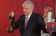 Las Islas Marías dejará de ser prisión y será centro para las artes y la cultura